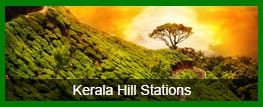 Trekking in Kerala Tour