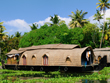 Kerala House Boat | House Boat in Kerala | Kerala House Boat Tours