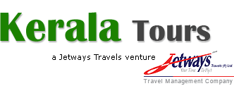 Kerala Tours Guide, Special Package Tours & Tourism Info for Kerala Destination