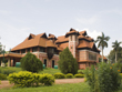 Museums of Kerala | Kerala Museums Tour Packages | Museums in Kerala